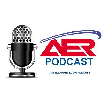AER Podcast