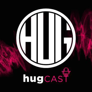HugCast