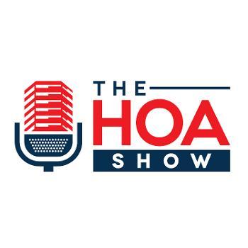 The HOA Show Podcast