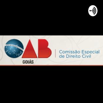 Comissão Especial de Direito Civil - OAB/GO