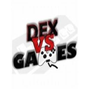 Dex Vs Games