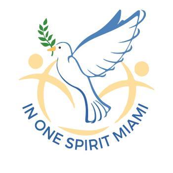 In One Spirit Miami Church