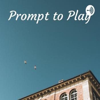 ????????? ?????? ?Prompt to Play