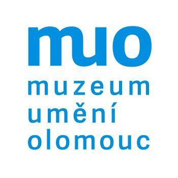 Muzeum um?ní Olomouc