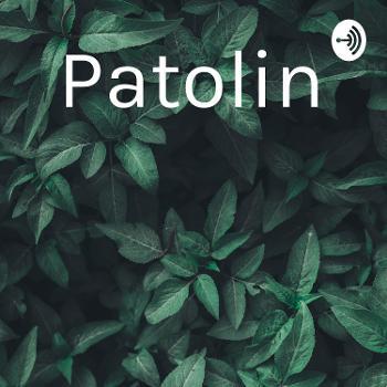 Patolin