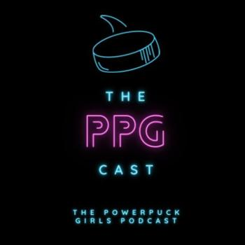 The PPG Cast