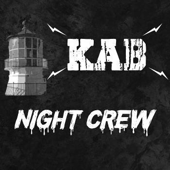 KAB Night Crew