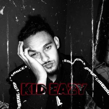 Kid Eazy's Eazylife