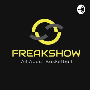 Freakshow Basketball