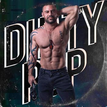 Dirty Pop Ft. Drew G