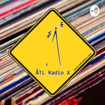 ATL Radio X