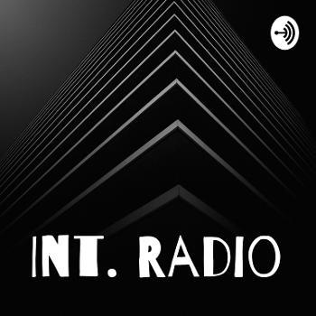 Int. Radio