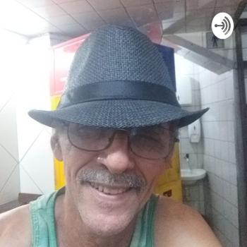 Rubens Vieira Góes