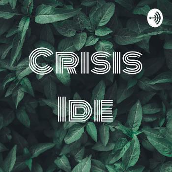 CRISIS IDE