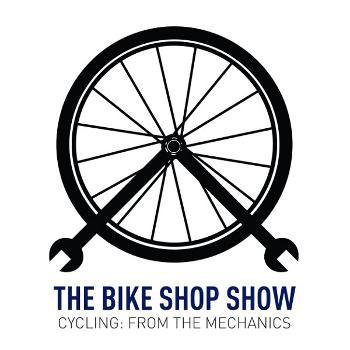 Bike Shop Show