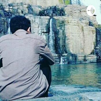 Dalam Do'a