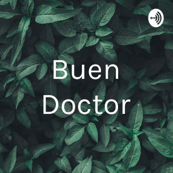 Buen Doctor