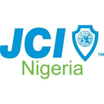 JCI Nigeria