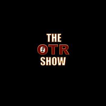 The OTR Show