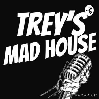 Trey Bone Wheezy