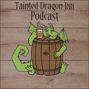 Tainted Dragon Inn
