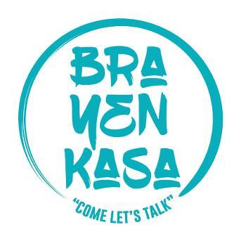 Bra Yen Kasa
