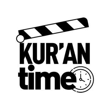 Kuran Time