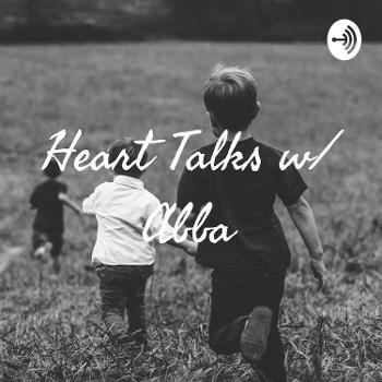 Heart to Heart Talks with Abba