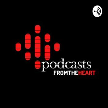 FTH Podcasts