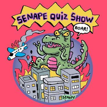 Senape Quiz Show