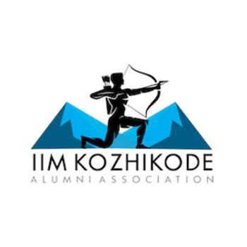 IIM Kozhikode Alumni Association