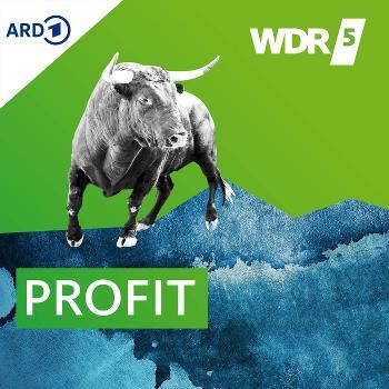 WDR 5 Profit
