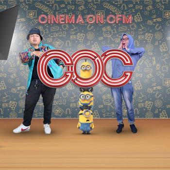 Cinema On CFM (COC)