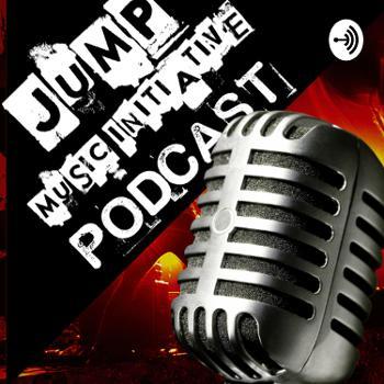 JUMP Music Initiative Podcast