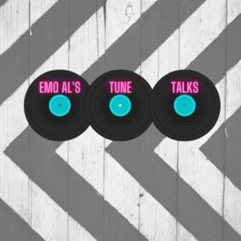 Emo Al's Tune Talks