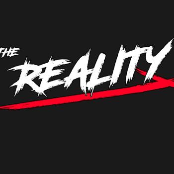 The Reality Check Wrestling Podcast