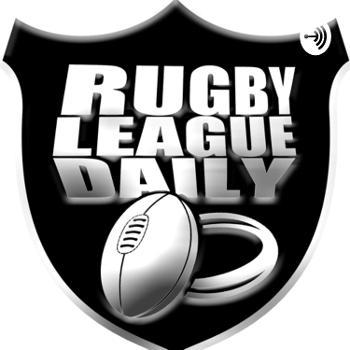 The RLD Podcast