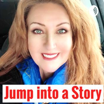 Jump Into A Story