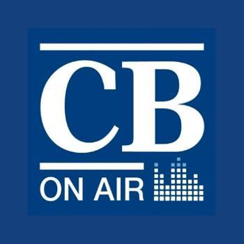 CB On Air