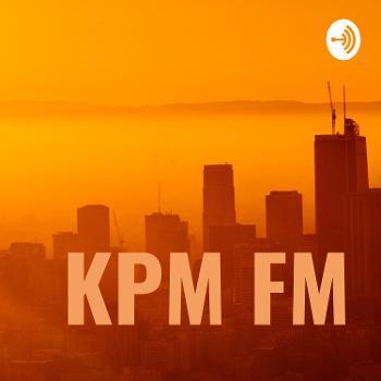 KPM FM