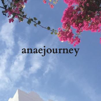 anaejourney