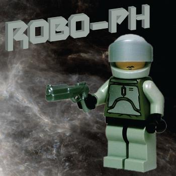 robo-ph