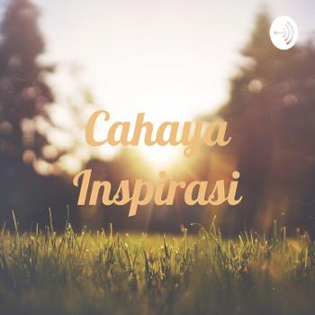 Cahaya Inspirasi