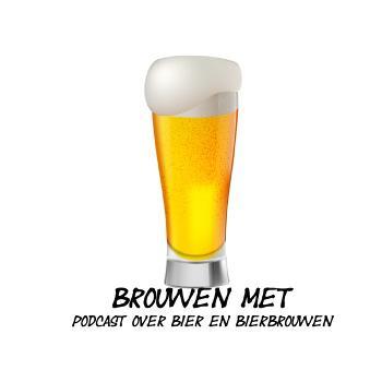 Podcast over wijn, bier, bierbrouwen en wijn maken; Het Genot.