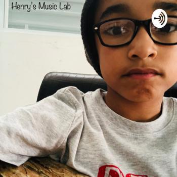 Henry's Music Lab