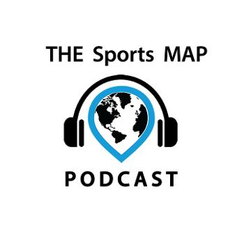 The Sports MAP Podcast