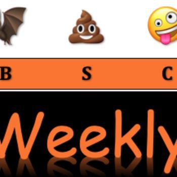 BSC Weekly