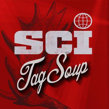 SCI Tag Soup