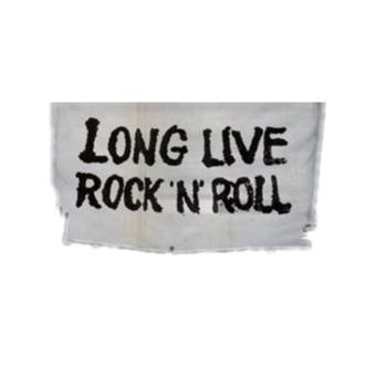 Bop Rock