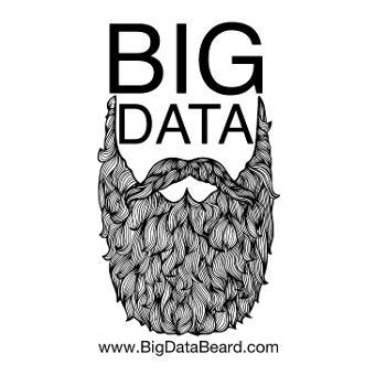 Big Data Beard